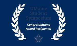 Image congratulations award winners